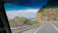 Great Ocean road de 2e x!