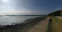 Chichester Lake
