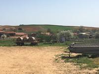 Boerenbedrijf