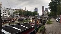 Erfgoedhaven Rotterdam