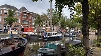 Den Haag Bierkade