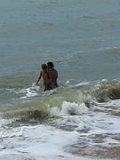 Didi tilt Jessa in zee 2