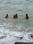 Didi, kids in zee1