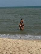 Didi en Jessa in zee