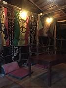 Reggaehut