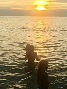 Kids zee zon
