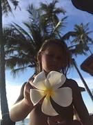 Jessa bloem