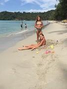 Joju beach