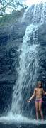 Jessa waterval