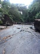 Waterval onderweg 1