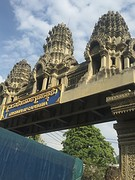 Grens cambodia 5