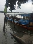 Uitzicht mekong delta