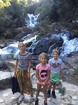 Dalanta waterval 5