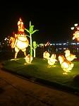 Vietnamees nieuwjaar 2