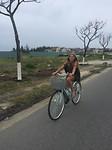 Joli fiets