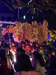 Dragon festival hoi an