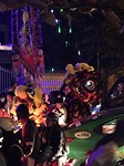 Dragon festival hoi an 2