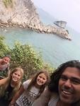 Monkey island klim 2