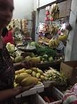 El nido market