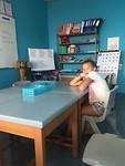 Sanur nederlandse school