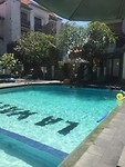 La walon pool