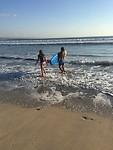 Joli didi surf
