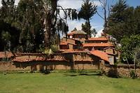 PBE_2884_Hotel Isla del Sol