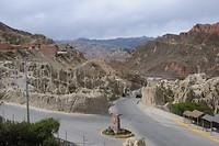 PBE_3771_La Paz uitzicht vanuit Moonvalley