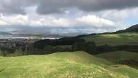 Paardrijden in Rotorua