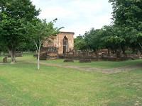 Wat Tuk