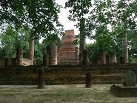 Wat Mangkorn