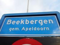 Dorp Beekbergen