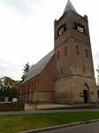 Kerk Beekbergen