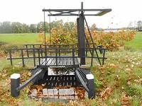 copy van Oosterhuizer brug