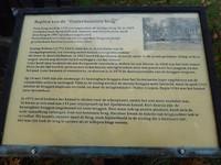 beschrijving brug