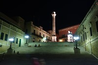 Brindisi (9)