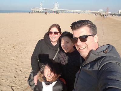 Familie Van Poecke