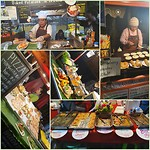 Foodmarket Pai