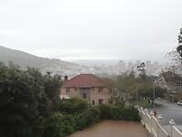 ZuidAfrika(T) (707)