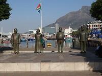 ZuidAfrika(T) (823)