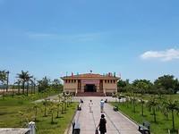 Museum bij de brug
