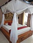 Pondok Rahayu Guesthouse