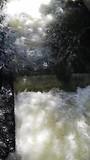 Watersluis