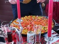 Paella 🥘