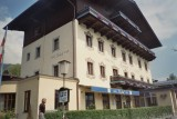 320 Hotel Seehof in Zell am See