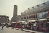 335 Padua, Pallazo della Ragione