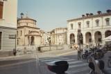 338 Piazza del Duomo