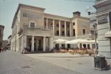340 Museo del Resorgrimento
