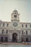 344 Torre dell 'Orologio