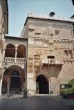 345 Palazzo della Ragione
